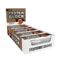 12 x Protein Block, 60 g, Star Nutrition