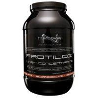 Nanox Protilox, 900 g, Cappuccino
