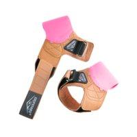 Gripstars, Neon Pink