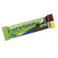Pure Bar Premium, 60 g, Mint Chocolate, Pure Sport Nutrition