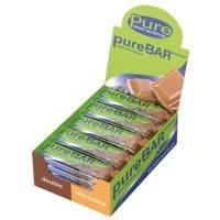 20 x Pure Bar Premium, 60 g, Pure Sport Nutrition
