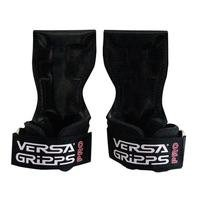 Versa Gripps - Pro Series, Black, Regular/Large