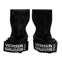 Versa Gripps - Pro Series, Black, XL