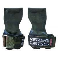 Versa Gripps - Pro Series, Camo, Regular/Large