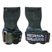 Versa Gripps - Pro Series, Camo, XL