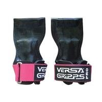Versa Gripps - Pro Series, Pink, Regular/Large