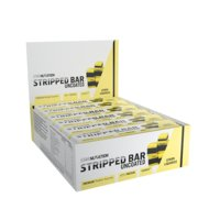 12 x Stripped Bar, 50 g, Star Nutrition