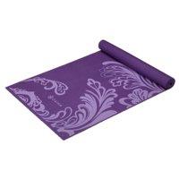 Watercress Yoga Mat 4mm, Gaiam
