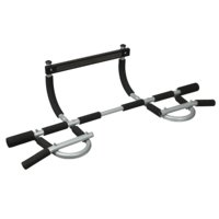 Iron Gym® Xtreme Plus, Adjustable