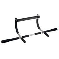 Iron Gym® Plus, Adjustable