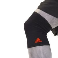 Adidas Support Knee, Small