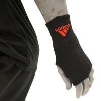 Adidas Support Wrist, Small