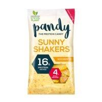 Pandy Protein Candy Sura Vikter, Fruit, 70 g