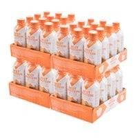 48 x Best Protein Water, BIG BUY, Star Nutrition