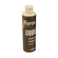 gForce liquid chalk, 200 ml