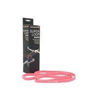 Super Loop Band, Light, Pink, Sanctband