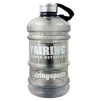 Fairing Jug, 2,2 l