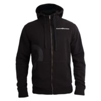 Chained Nutrition Hoodie V2, Men, L