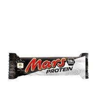Mars Protein Bar, 57 g