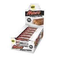 18 x Mars Protein Bar, 57 g