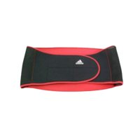 Adidas Lumbar Support