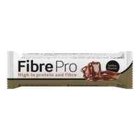 Fibre Pro, 60 g, Star Nutrition