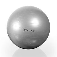 Exercise Ball, Gymstick