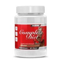 Complete Diet New Formula, 1 kg