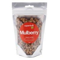 Mulberries-Mulperi-marja, Superfruit