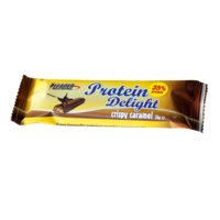 Leader Protein Delight, 35 g