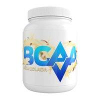 AV BCAA, 500 g, Aldrig Vila
