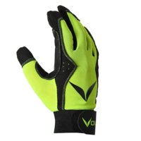 OMPU Freestyle Glove, OMPU Gear