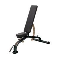 Adjustable Bench, Gymstick