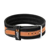 GASP Power Belt, GASP Gear