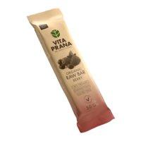 Organic Raw Bar, 50 g, Vitaprana