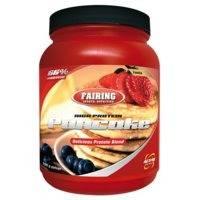 High Protein Pancake Blend, 700 g, Fairing