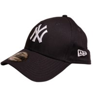 39Thirty League Basic, New York Yankees, Navy, S/M, New Era