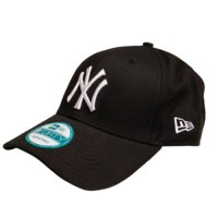 940 League Basic, New York Yankees, Navy, One Size, New Era