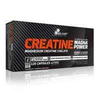 Creatine MagnaPower, Olimp Sports Nutrition