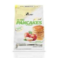Hi Pro Pancakes, 900 g, Olimp Sports Nutrition