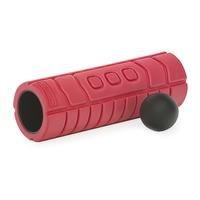 Travel roller with Myofascia Ball, Gymstick
