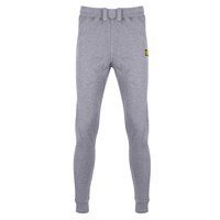 Gold's Gym Fitted Jog Pant, grey, Gold's Gym Men