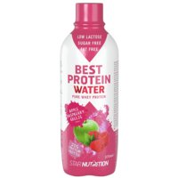 Best Protein Water, 375 ml, Star Nutrition