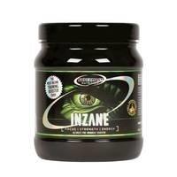 Inzane, 288 g, SUPERMASS NUTRITION