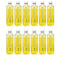 12 x FREENO Zero Sugar, 500 ml