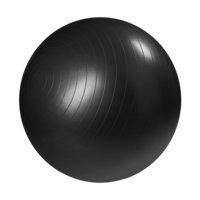 Gym Ball, Master Fitness