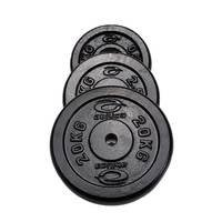 Weight Plate 25 mm, Abilica