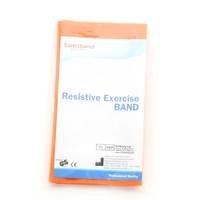 Resistive Exercise Band, Sanctband