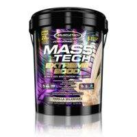 Mass-Tech Extreme 2000, 9,98 kg
