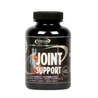 Joint Support, 120 caps, SUPERMASS NUTRITION